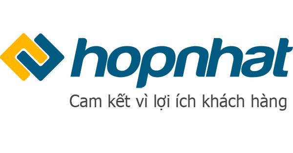 HOP NHAT