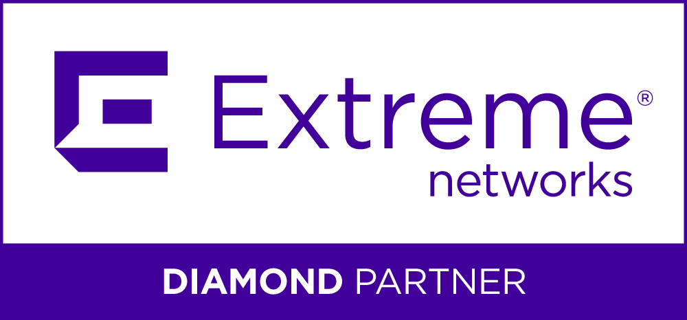 extreme diamond partner