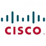 Thiết bị mạng Cisco