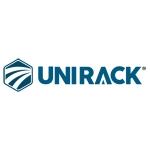 Tủ mạng, tủ rack Unirack