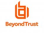 BeyondTrust- Giải pháp quản lý tài khoản đặc quyền (PAM)