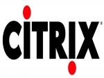 Citrix Netscaler - Giải pháp cân bằng tải ứng dụng ADC Load Balancer