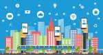 Giải pháp hạ tầng mạng cho thành phố thông minh Smart City